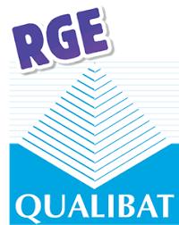 Certification RGE pour toiture sur Avignon | Da Silva Étanchéité Tony